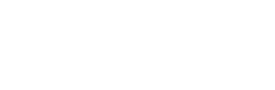 Czartery Premium Yachting